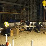 New Gold: Ball Mill Gear Installation
